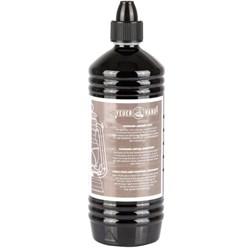 Lamp Oil 1.0