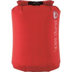 Pump Sack 15L