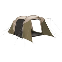 Wolf Moon 4XP Tent