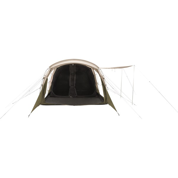 Wolf Moon 5XP Tent