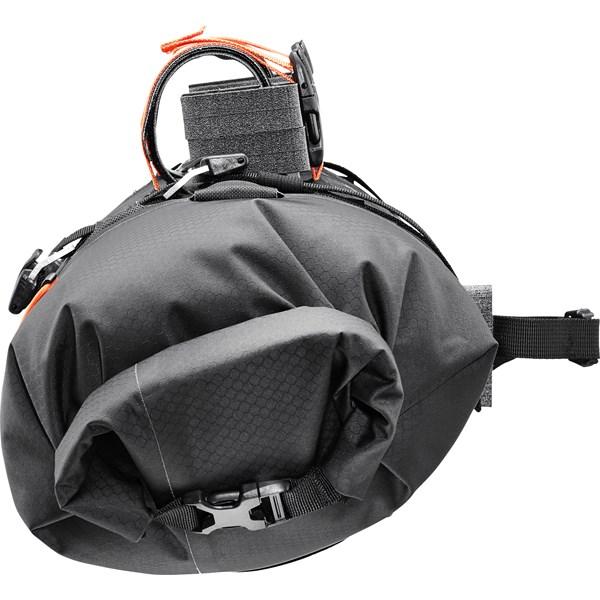 Handlebar-Pack 15L