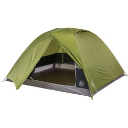 Blacktail 4 Tent