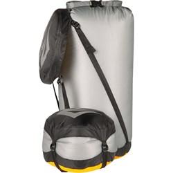 eVent® L Compression Dry Sack