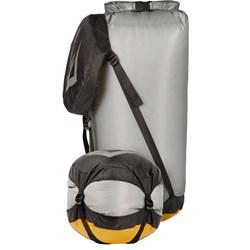 eVent® M Compression Dry Sack