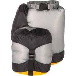 eVent® XXS Compression Dry Sack