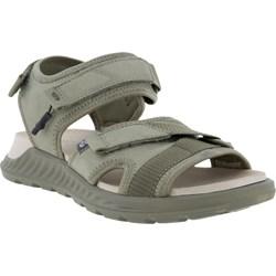 Exowrap Velcro Sandal Women