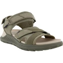 Exowrap Velcro Sandal