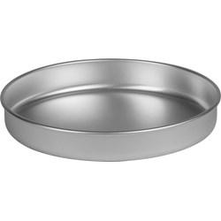 Frying Pan 25 UL