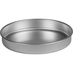 Frying Pan 27 UL