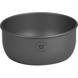Sauce Pan 1.75L HA