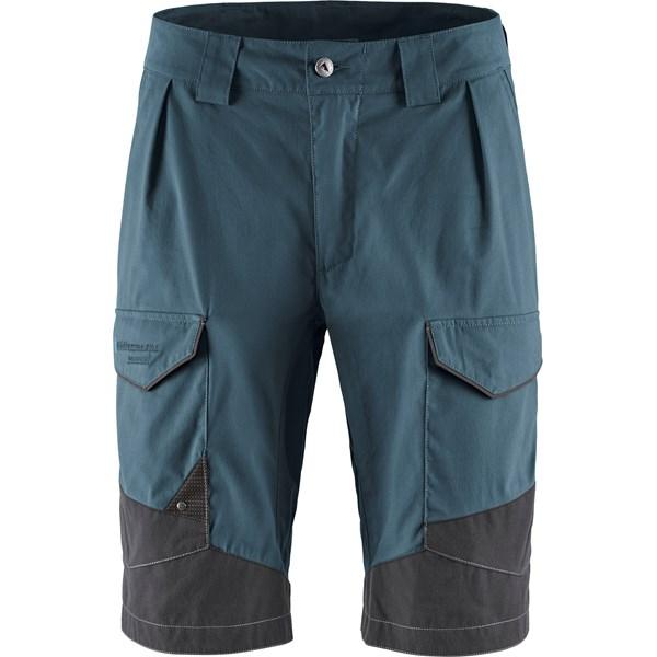Grimner Shorts