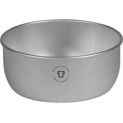 Sauce Pan 1.75L UL