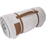 Wool Blanket 150 x 200 cm