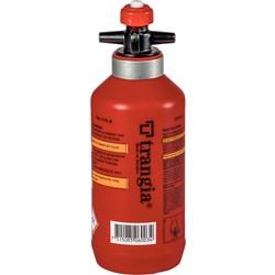 Fuel Bottle 0.3