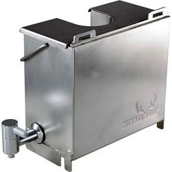 Medium Water Tank, 3L