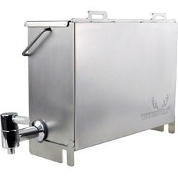 Large Water Tank, 3.3L