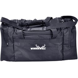 Medium Carrying Bag