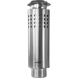 "Heat Protector Chimney G2 3.5"""