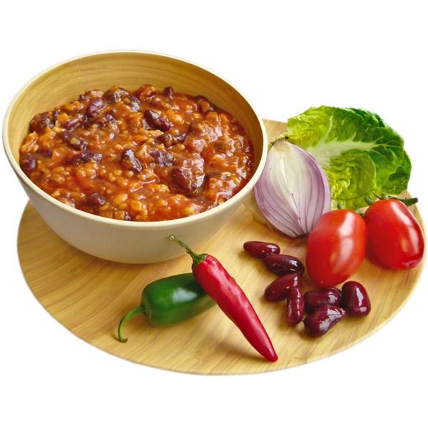 Chili Con Carne, single