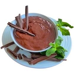 Mousse au Chocolat, single