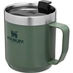 Legendary Camp Mug .35L