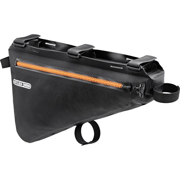 Frame-Pack 6L
