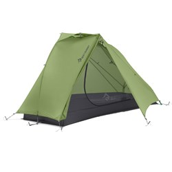 Alto TR1 Ultralight Backpacking Tent