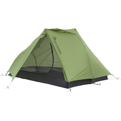 Alto TR2 Ultralight Backpacking Tent