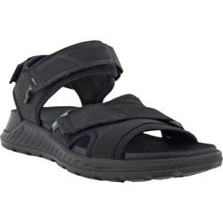 Exowrap Oil Velcro Sandal