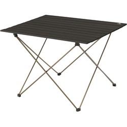 Adventure Aluminium Table L