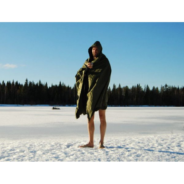 Thermo Blanket