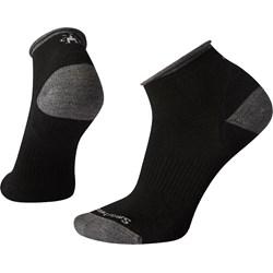 Basic Mini Boot Women
