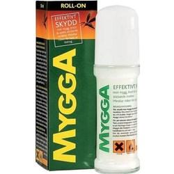 På Bettet Insect Gel, 50 ml