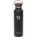 22oz Woodie™ Bottle