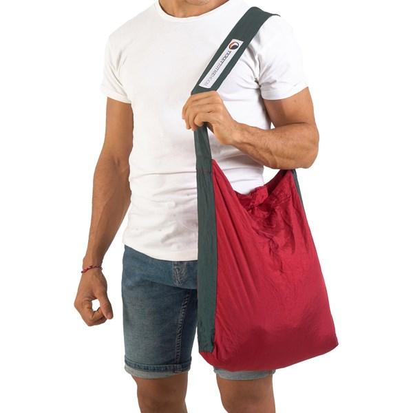 Eco Bag Medium