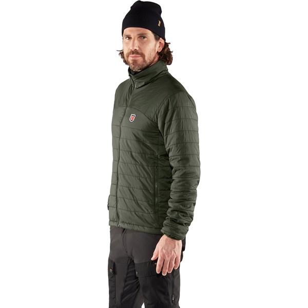 Expedition X-Lätt Jacket