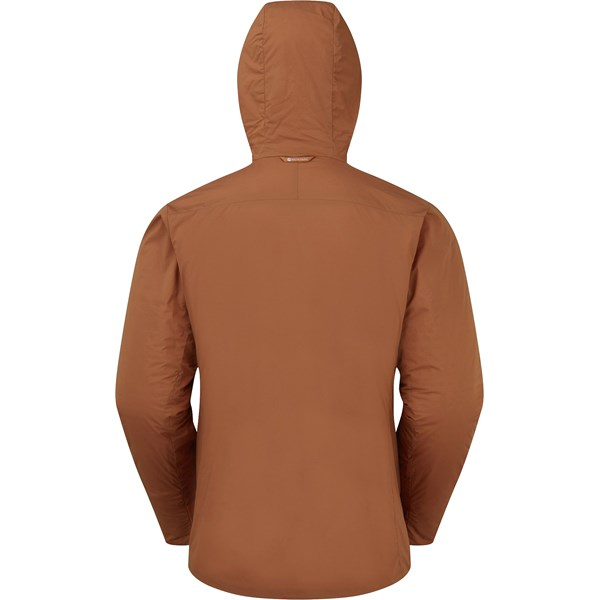 Fireball Jacket