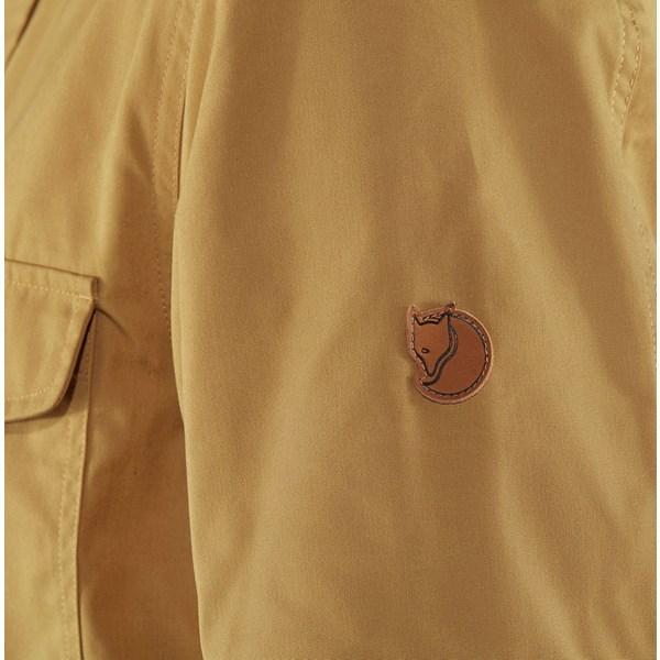 Singi Overshirt