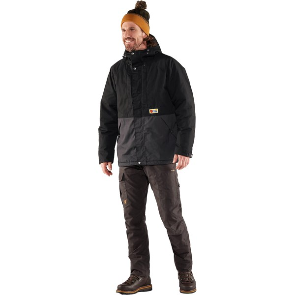 Vardag Lite Padded Jacket