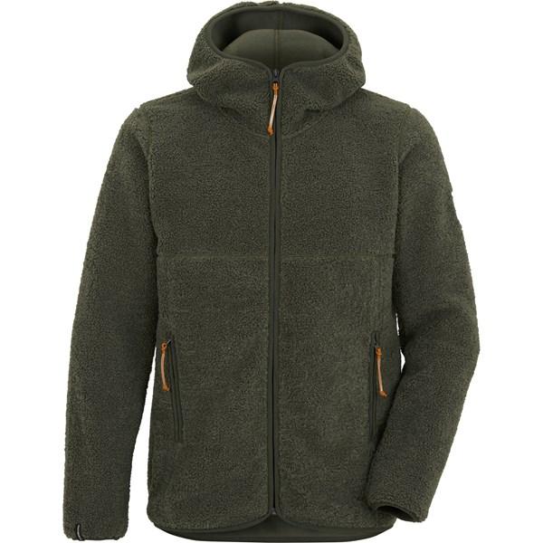 Bror Full-Zip Jacket