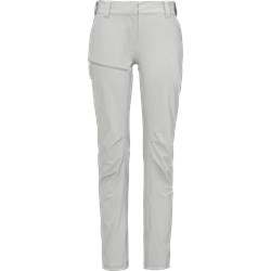 Miriam Pants 2 Women