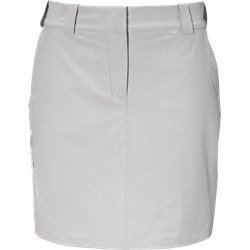 Liv Skirt II Women