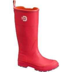 Koster Rubber Boots Women