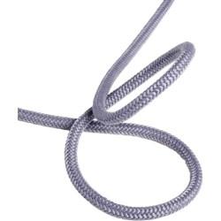 Accessory Cord 5 mm / 5 m