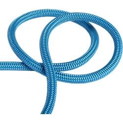 Accessory Cord 7 mm / 1 m