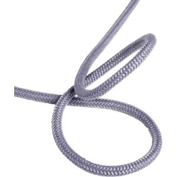 Accessory Cord 5 mm / 1 m