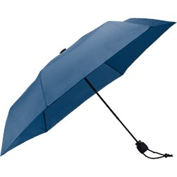 Light Trek® Ultra Umbrella