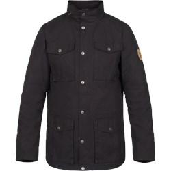Räven Padded Jacket