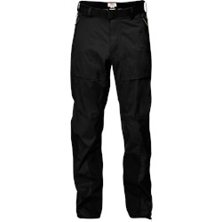 Keb Eco-Shell Trousers