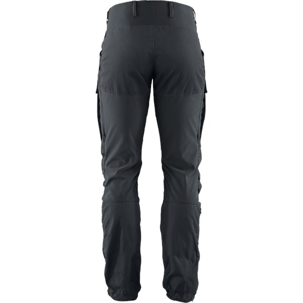 Keb Trousers Long